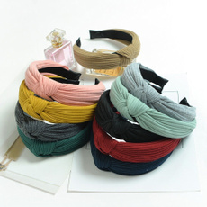 knot, bowknotheadband, headwear, bowknothairclip