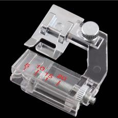 feetsewingmachine, presserfoot, Snaps, sewingmachinefoot