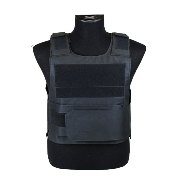 lightweighttacticalvest, tacticalvest, Vest, edcgear