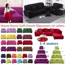 Moda, couchcover, indoor furniture, sofacushioncover