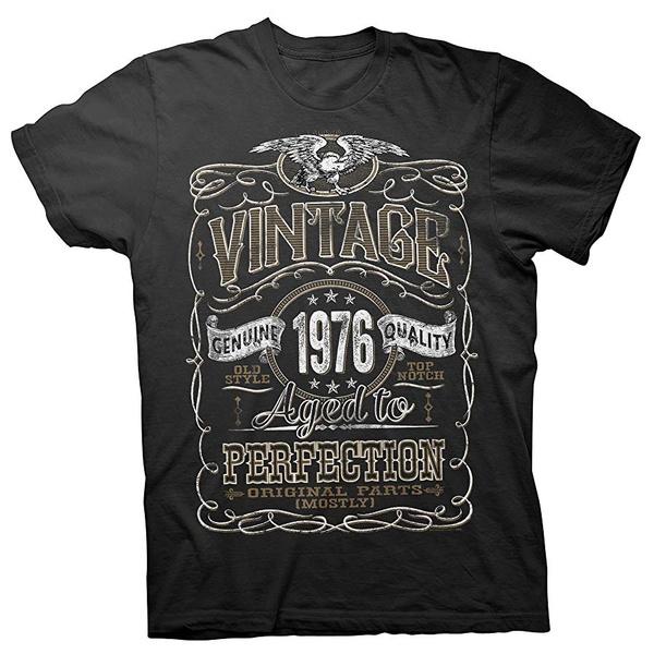 Fashion, Cotton T Shirt, Shirt, short sleeves