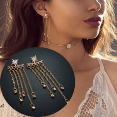 earrings jewelry, earringshoop, Dangle Earring, Jewelry