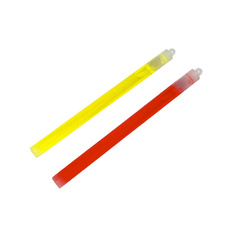 Sporting Goods, Bright, Yellow, Red