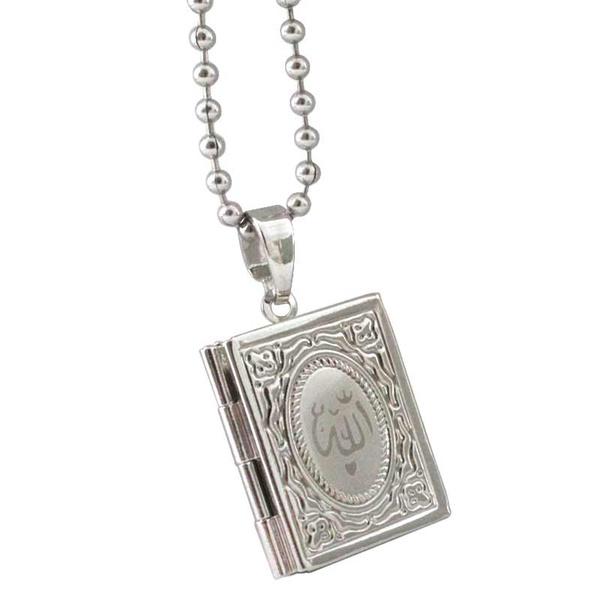 Fashion, Jewelry, Chain, islamjewelry