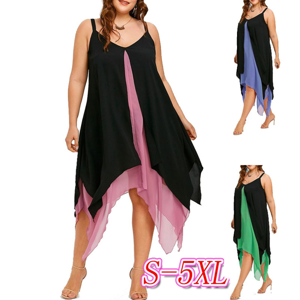 Women's Fashion & Accessories, Dresses, Dress, Women's Fashion