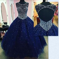Crystal, debutanteballdre, Sweets, Dress
