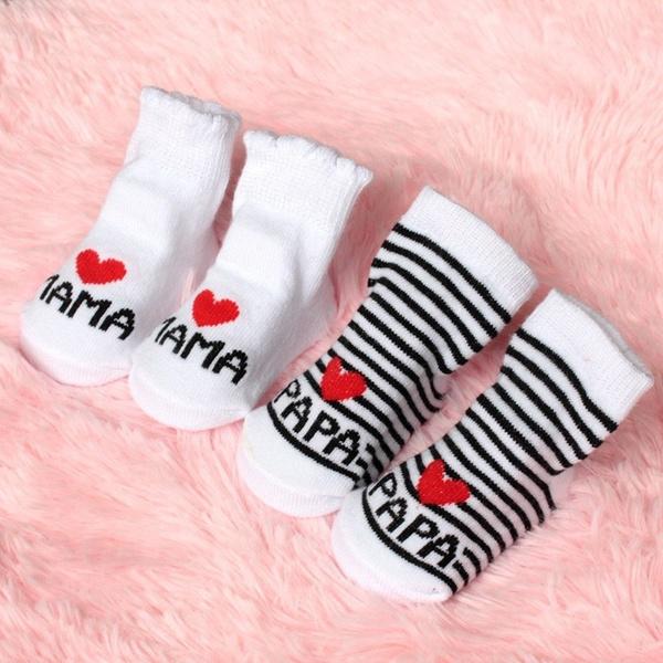 Heart, Infant, Fashion, Love