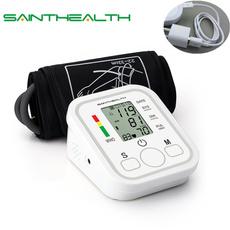 measuringbloodpressure, Heart, digitalbloodpressuremonitor, beats by dre