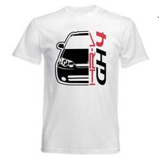 Fashion, Cotton T Shirt, coolclothing, Cars