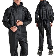 rainsuit, Fashion, raincoat, Coat