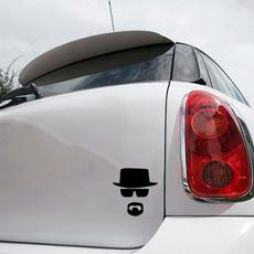 Car Sticker, Notebook, Decal, Decals & Bumper Stickers