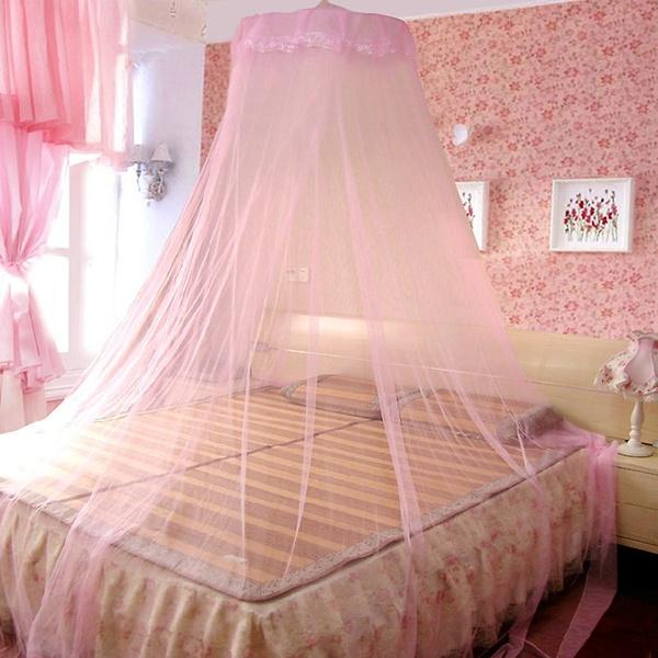 Design, princessroom, Romantic, Home & Living