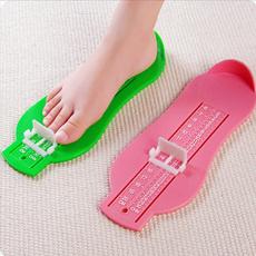 sexymeasurement, childfootdevelopment, footlength, measuringdevice