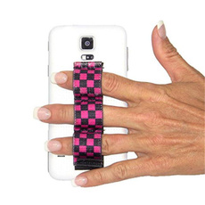 pink, Electronic, black, Cell Phone Accessories