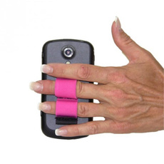 pink, Electronic, Cell Phone Accessories, Phone