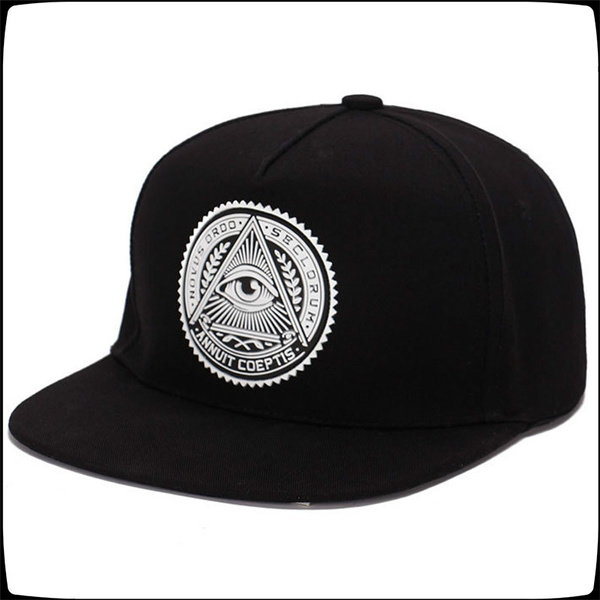 Fashion, eye, men cap, Hats