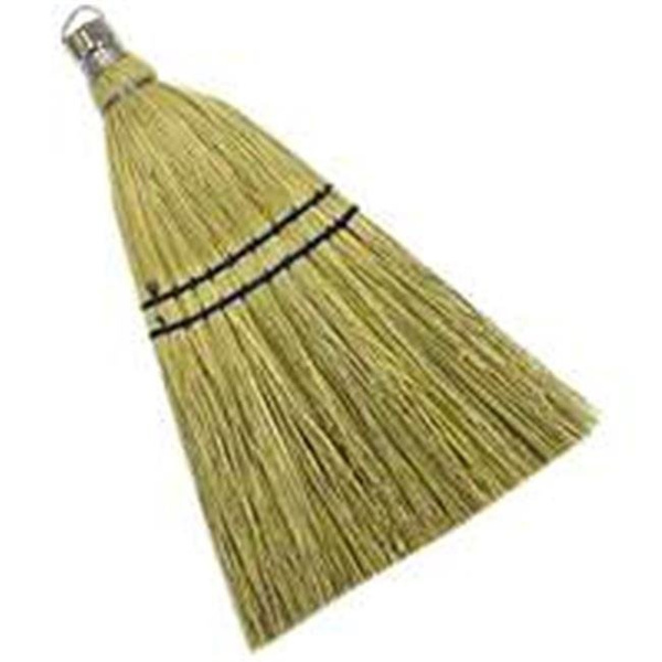 housewares, broomsanddustpan, Cleaning Supplies