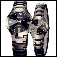 latestwatche, elegantpersonality, couplewatchesforlover, fashion watches
