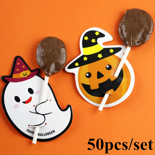 ghost, decoration, halloweencandy, Gifts