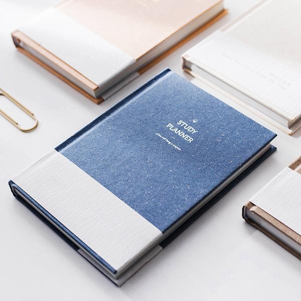 cutegift, Scrapbooking, Journal, School Supplies