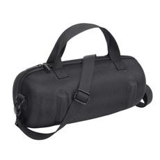 Box, case, travelcarryingzipperbox, speakerbox