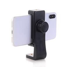 mountbracketholderstandforiphone, Mobile, Adapter, mountholderbracketclip