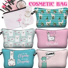 wholesalecosmeticbag, Fashion, Makeup bag, fashioncosmeticbag