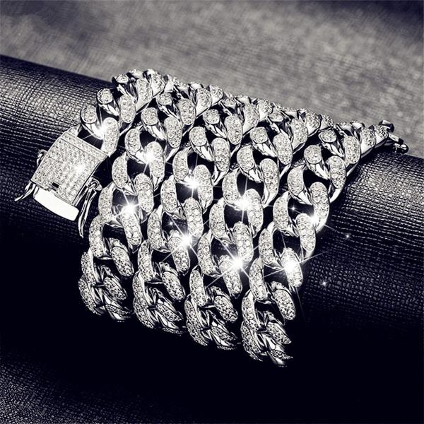 goldplated, Punk jewelry, DIAMOND, Jewelry