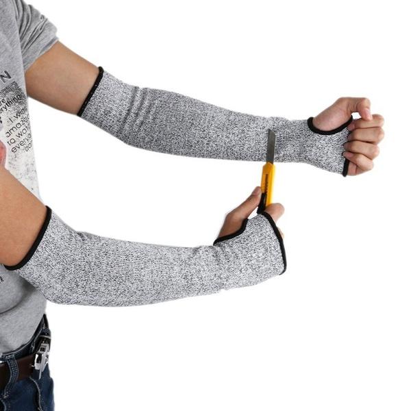 elbowpad, sportssafety, Sleeve, sportswearaccessorie