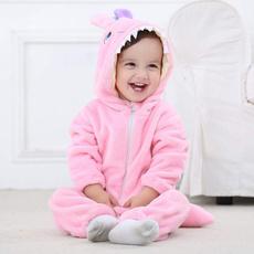 cute, babyset, babyromper, Novelty