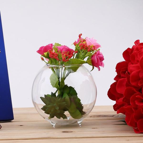 plantcontainervase, Plants, Flowers, Home Decor