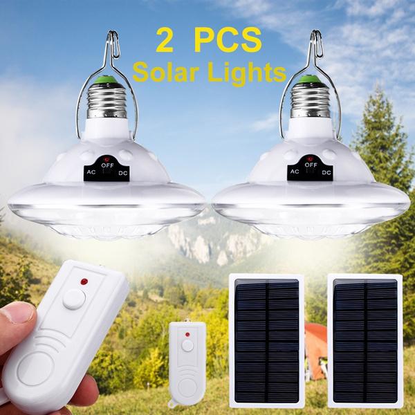 tentlight, fishinglight, Outdoor, solarcampinglight
