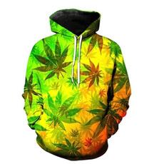 leaf, baggycoat, Sleeve, Long Sleeve
