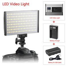 filllight, lights, led, usb