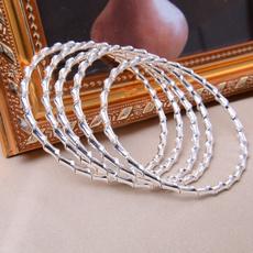 Beautiful, Sterling, Fashion, 925 sterling silver