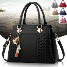 Designers, Leather Handbags, Totes, fashion bags for women