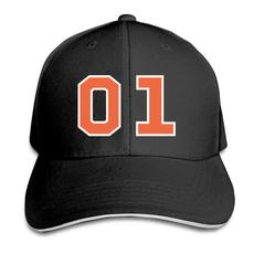 Cotton, sports cap, Fashion, snapback cap