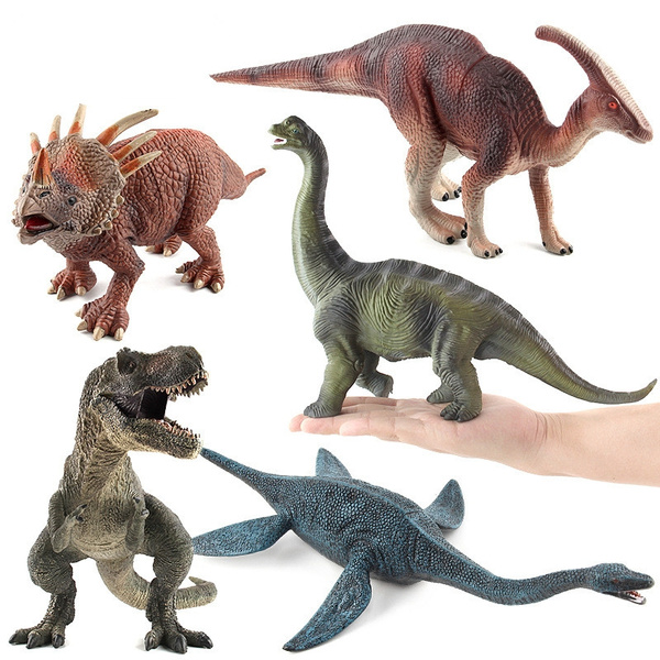Decor, Toy, jurassic, Gifts