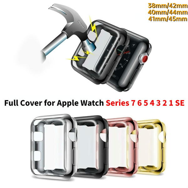 IPhone Accessories, applewatchseries3, caseforapplewatch, Cover