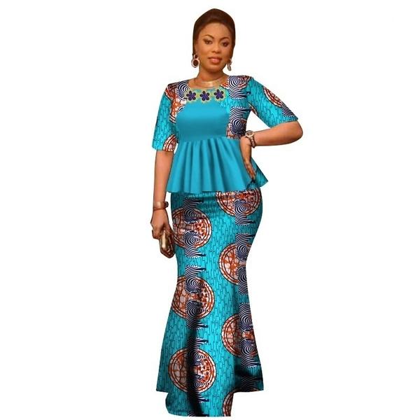 africanprint, Fashion, africandre, pants