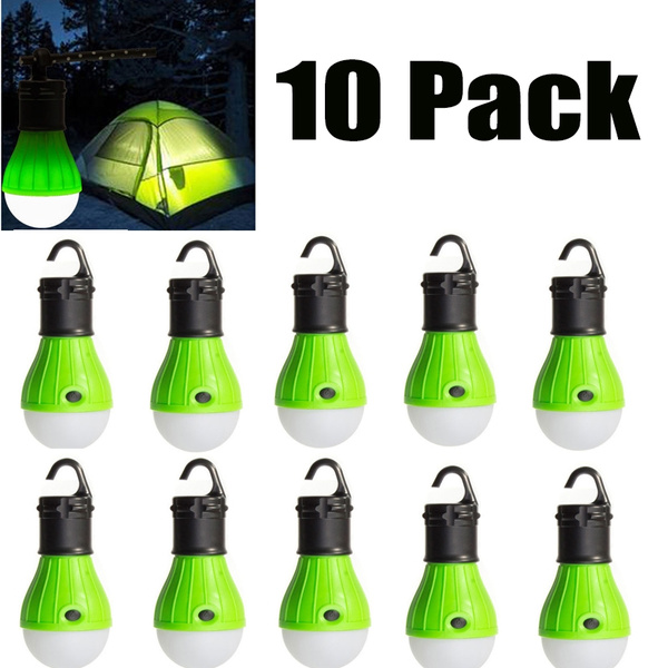 Flashlight, Mini, led, Hiking