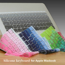 accessoriesforapplemacbook, Apple, keyboardcover, keyboardaccessorie