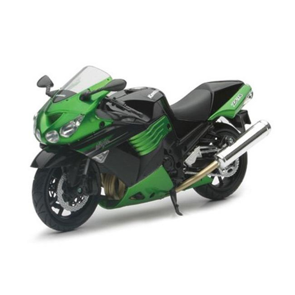 motorcycleaccessorie, Kawasaki, Bikes, Green