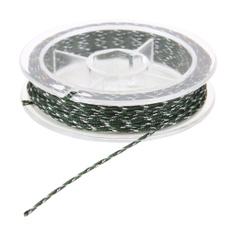 braidedline, Outdoor, useful, fishingrope