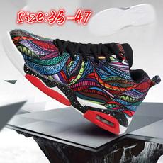 basketball shoes for men, Sneakers, Basketball, Basketballshoes