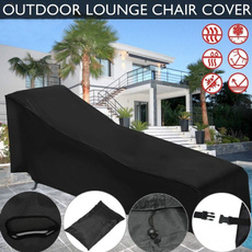 Heavy, Summer, chaircover, Outdoor