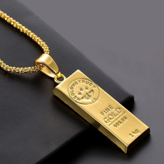 Men Jewelry, Box, hip hop jewelry, fashionhiphopnecklace