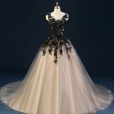 gowns, Lace, Bride, Bridal wedding