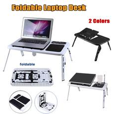 usb, laptopstand, notebookstand, tray