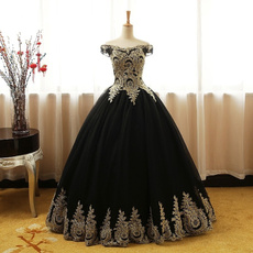 gowns, Princess, Sweets, 16sixteen